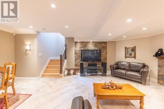 Photo 17: 280 OLD 17 HIGHWAY in Plantagenet: House for sale : MLS®# 1249289