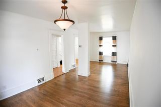 Photo 6: 571 Walker Avenue in Winnipeg: Lord Roberts Residential for sale (1Aw)  : MLS®# 202111872