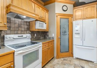 Photo 12: 237 West Lakeview Place: Chestermere Detached for sale : MLS®# A1111759
