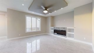 Photo 16:  in Edmonton: Zone 30 House for sale : MLS®# E4222022