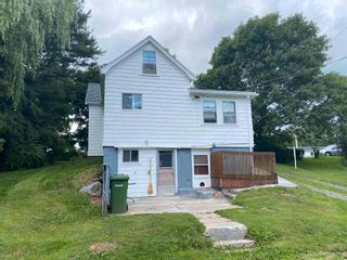 Photo 3: 1042 Cavelle Avenue in Canning: 404-Kings County Residential for sale (Annapolis Valley)  : MLS®# 202118965