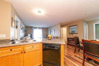 Photo 21: 103 13710 150 Avenue in Edmonton: Zone 27 Condo for sale : MLS®# E4254681