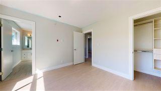 Photo 9: 2681 E 41ST Avenue in Vancouver: Collingwood VE Duplex for sale (Vancouver East)  : MLS®# R2449816