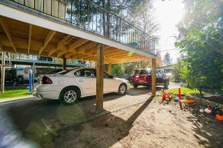 Photo 13: 3519 COAST MERIDIAN Road in Port Coquitlam: Glenwood PQ 1/2 Duplex for sale : MLS®# R2577045