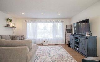 Photo 4: 13616 137 Street NW in Edmonton: Zone 01 House for sale : MLS®# E4264244