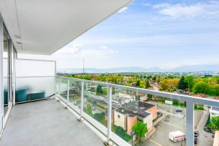 Photo 17: 1203 2220 KINGSWAY in Vancouver: Victoria VE Condo for sale (Vancouver East)  : MLS®# R2571565