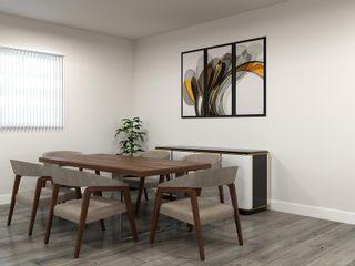 Photo 5: 154 Saanich Ridge Dr in : CS Saanichton House for sale (Central Saanich)  : MLS®# 872954