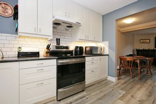 Photo 11: 21 45215 WOLFE Road in Chilliwack: Chilliwack W Young-Well Townhouse for sale : MLS®# R2421121