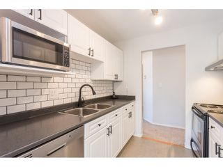 Photo 6: 203 9948 151 STREET in Surrey: Guildford Condo for sale (North Surrey)  : MLS®# R2491519