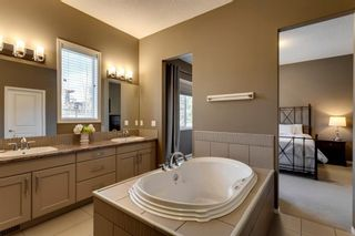 Photo 17: 219 Springbluff Heights SW in Calgary: Springbank Hill Detached for sale : MLS®# A1047010