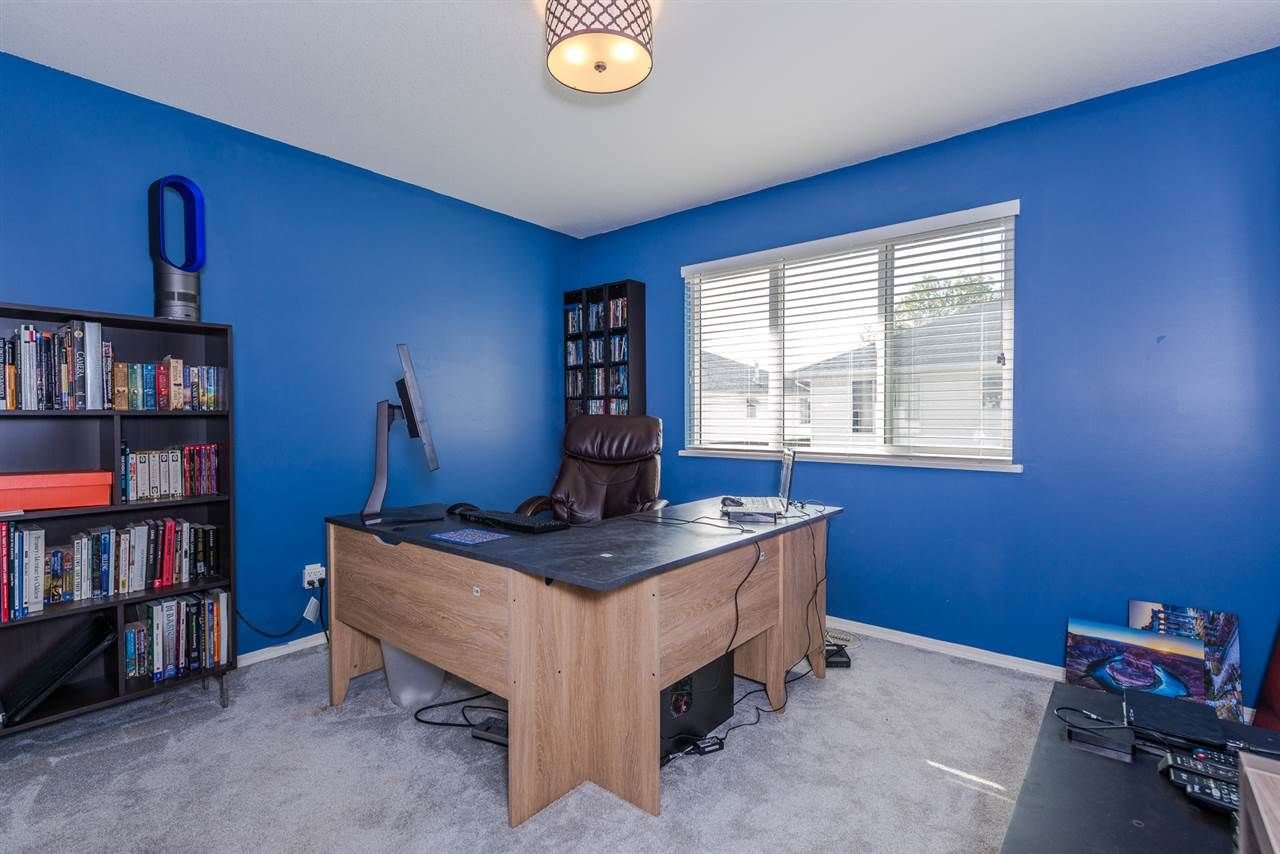 "Photo 16: Photos: 22231 CHALDECOTT Drive in Richmond: Hamilton RI House for sale in ""HMILTON"" : MLS®# R2217465"