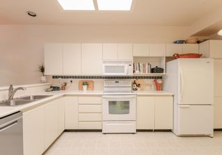"""Photo 9: 110 4753 W RIVER Road in Delta: Ladner Elementary Condo for sale in """"RIVERWEST"""" (Ladner)  : MLS®# R2576725"""