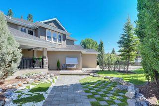 Photo 4: 7821 SASKATCHEWAN Drive in Edmonton: Zone 15 House for sale : MLS®# E4250399