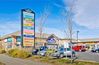 Photo 37: 133 SAVANNA ST NE in Calgary: Saddle Ridge House for sale : MLS®# C4301343