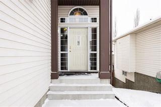 Photo 2: 26 TUSCARORA Way NW in Calgary: Tuscany House for sale : MLS®# C4164996