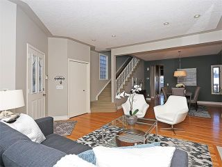Photo 22: 2610 24A Street SW in Calgary: Richmond House for sale : MLS®# C4094074