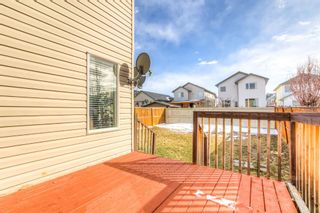 Photo 19: 105 Bridleridge View SW in Calgary: Bridlewood Detached for sale : MLS®# A1090034
