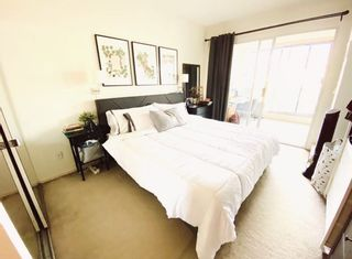 """Photo 8: 305 2628 ASH Street in Vancouver: Fairview VW Condo for sale in """"Cambridge Gardens"""" (Vancouver West)  : MLS®# R2545221"""