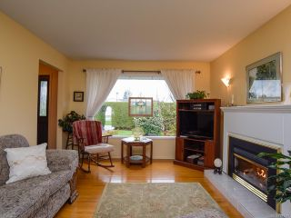 Photo 18: 2445 S Island Hwy in CAMPBELL RIVER: CR Willow Point House for sale (Campbell River)  : MLS®# 833297