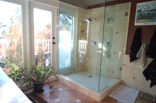 Photo 9: 3558 W 35TH Avenue in Vancouver: Dunbar House  (Vancouver West)  : MLS®# R2014097