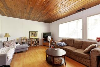 Photo 22: 2040 CAPE HORN Avenue in Coquitlam: Cape Horn House for sale : MLS®# R2582987