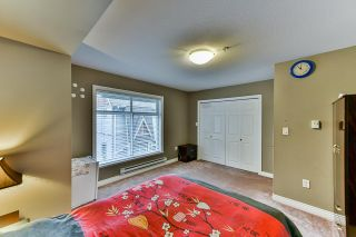 Photo 12: 21 9277 121 Street in Surrey: Queen Mary Park Surrey Townhouse for sale : MLS®# R2469197