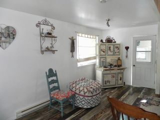 Photo 7: 69 JOHNNYS Drive in Belair: Lester Beach Residential for sale (R27)