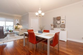 Photo 11: 302 9776 Fourth St in Sidney: Si Sidney South-East Condo for sale : MLS®# 878510