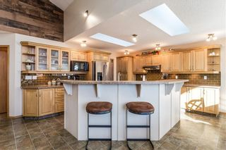 Photo 10: 3 WILDFLOWER Cove: Strathmore Detached for sale : MLS®# A1074498