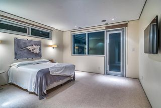 Photo 30: 2906 Marquette Street SW in Calgary: Upper Mount Royal Detached for sale : MLS®# A1135789