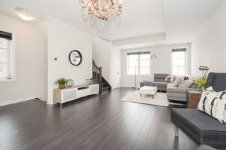 Photo 15: 31 70 Plain's Road in Burlington: House for sale : MLS®# H4046107