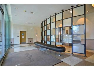 """Photo 7: 503 1003 BURNABY Street in Vancouver: West End VW Condo for sale in """"Milano"""" (Vancouver West)  : MLS®# V1094081"""