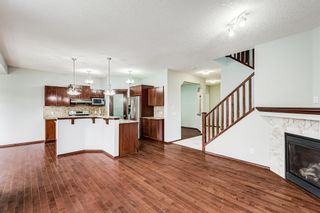 Photo 3: 303 Chapalina Terrace SE in Calgary: Chaparral Detached for sale : MLS®# A1113297