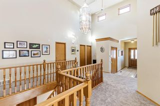 Photo 13: 113 Woodridge Close SW in Calgary: Woodbine Detached for sale : MLS®# A1060325