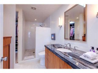 Photo 16: UNIVERSITY HEIGHTS House for sale : 1 bedrooms : 1404 Franciscan Way in San Diego