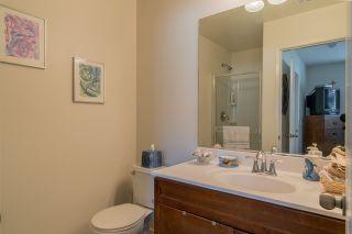 Photo 10: SANTEE Condo for sale : 3 bedrooms : 1705 Montilla St