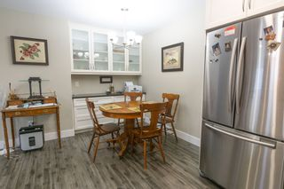 Photo 7: 21 Selena Court in Port Williams: 404-Kings County Residential for sale (Annapolis Valley)  : MLS®# 202109662