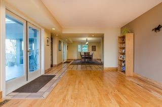 Photo 33: 41056 BELROSE Road in Abbotsford: Sumas Prairie House for sale : MLS®# R2039455