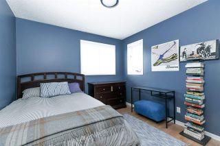 Photo 24: 147 RHATIGAN Road E in Edmonton: Zone 14 House for sale : MLS®# E4218545