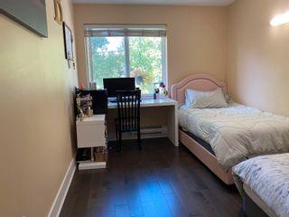 "Photo 30: 605 10082 132 Street in Surrey: Cedar Hills Townhouse for sale in ""Melrose Court"" (North Surrey)  : MLS®# R2614033"