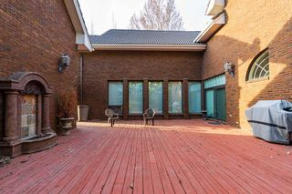 Photo 10: 220 GRANDISLE Point in Edmonton: Zone 57 House for sale : MLS®# E4240930