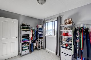 Photo 28: 2908 18 Street SW in Calgary: South Calgary Row/Townhouse for sale : MLS®# A1116284