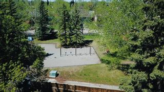Photo 6: 5939 Dalcastle Drive NW in Calgary: Dalhousie Detached for sale : MLS®# A1114949