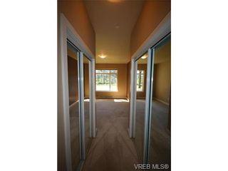 Photo 15: 404C 1115 Craigflower Rd in VICTORIA: Es Gorge Vale Condo for sale (Esquimalt)  : MLS®# 699339