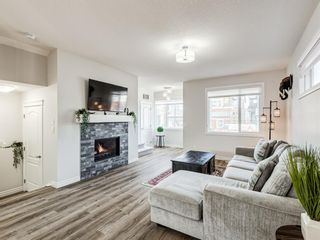 Photo 8: 35 Wolf Hollow Way in Calgary: C-281 Detached for sale : MLS®# A1083895