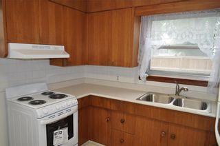 Photo 7: 674 Martin Avenue in Winnipeg: East Elmwood Residential for sale (3B)  : MLS®# 202117730