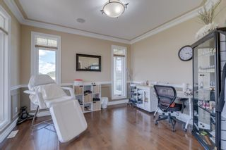 Photo 15: 101 Northview Crescent in : St. Albert House for sale (Rural Sturgeon County)