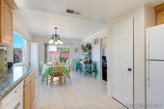 Photo 11: OCEANSIDE House for sale : 3 bedrooms : 2034 Rue De La Montagne