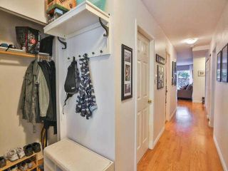 Photo 3: 16 4163 SOPHIA Street in Vancouver: Main Townhouse for sale (Vancouver East)  : MLS®# V1086743