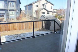 Photo 42: 6 CHERRY Point: Fort Saskatchewan House for sale : MLS®# E4234597